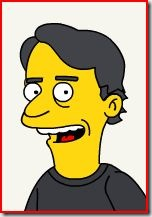 betterSimpson