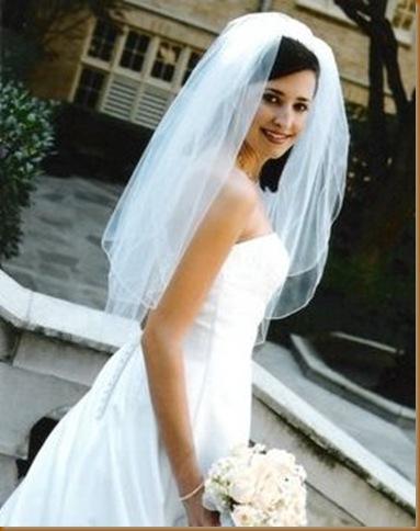 Bride Lauren Pearson-1