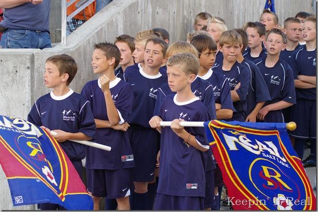 2009 05 16_Kansas City vs RSL_0003