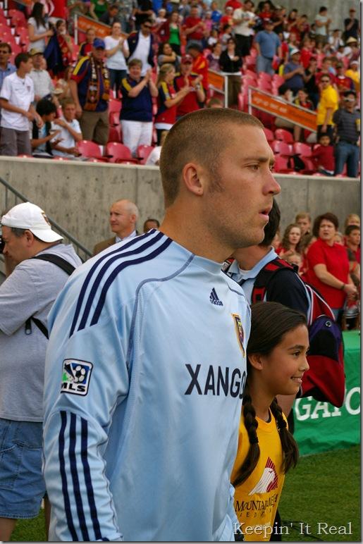 2009 05 16_Kansas City vs RSL_0011_edited-2