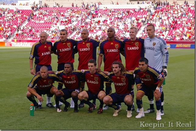 2009 05 16_Kansas City vs RSL_0035_edited-2