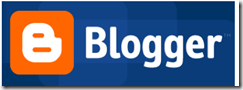 risorse per blogger