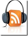 inserire widget radio nel blog