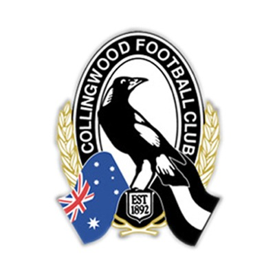 [collingwood-magpies-logo11[2].jpg]