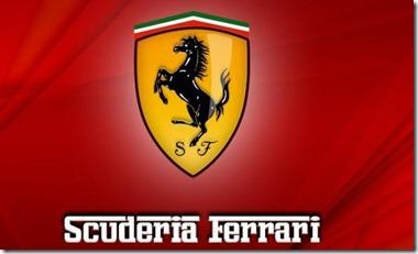 d0b43_ferrari-logo-588