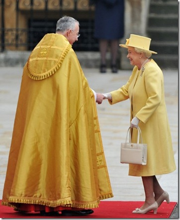 queen-elizabeth-2-royal-wedding-580x687