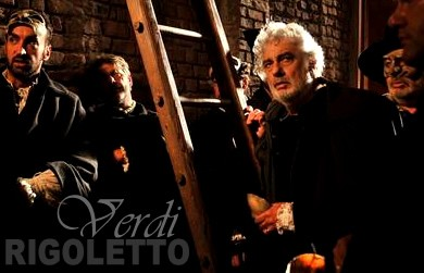 placido domingo rigoletto