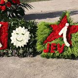 Homenatge a les Brigades Inter_20091024_09.JPG