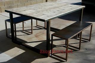 DB table 6.JPG