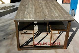 DB table 14.JPG
