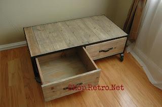 caliope coffee table1.jpg