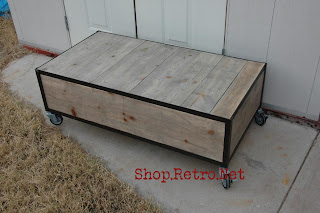 caliope coffee table3.jpg