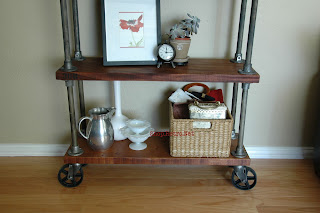 308 Vintage Industrial Shelf 103.jpg
