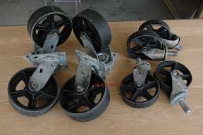 antique caster wheels 1.jpg