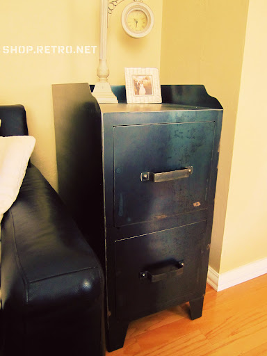 Vintage Industrial Filing Cabinet : vintage industrial file cabinet - Cheerinfomania.Com