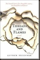 threadsand flames