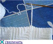أحدث طريقة وخطوات عمل فستان كروشيه 2013 01ae43d6462ft