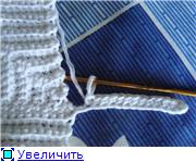 أحدث طريقة وخطوات عمل فستان كروشيه 2013 D3bc02aab54dt
