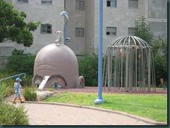 Holon Story Garden 2