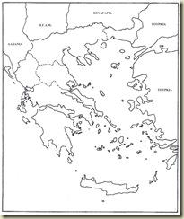 Ελλάδα 03