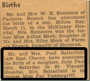 birth announcement 001-1
