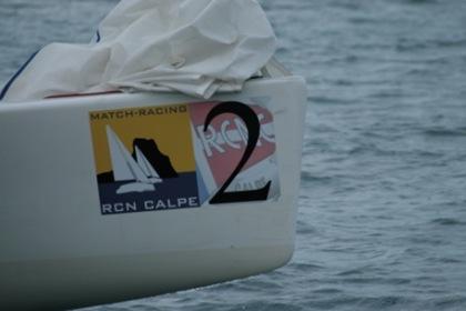 Women MR Calpe 2009 -282