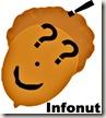 infonut3