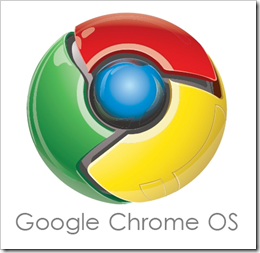 Google-Chrome-OS