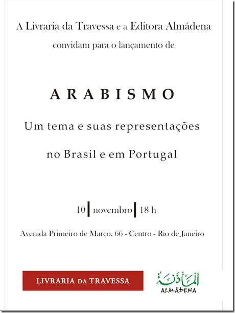 arabismtravessa1