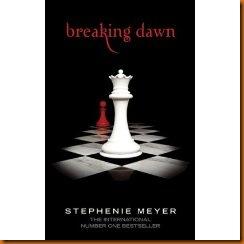 BreakDawn