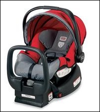 britax-red-mill-21