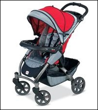britax-red-mill-74