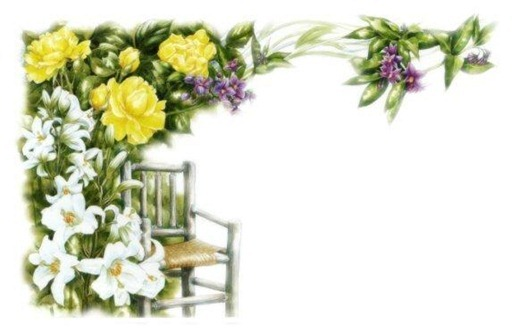 flowergarden-sm~moon_thumb[6]