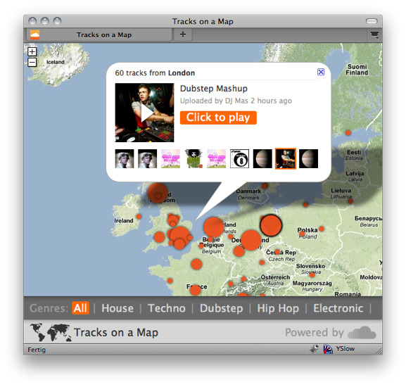 tracksonamap.jpg