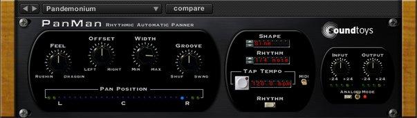 rhythmic_autopanner.jpg
