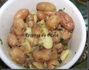 Batatas assadas1
