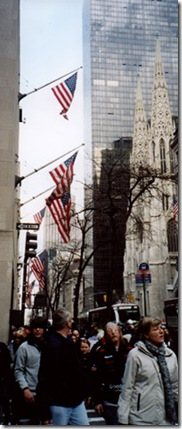 Fifth avenue-1
