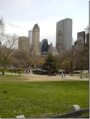 New York 129