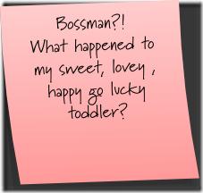 bossmanpt1