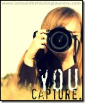 youcapture4