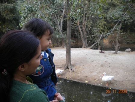 aaditya ranjan-11292009_0716