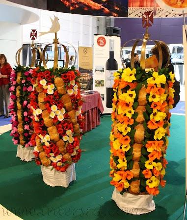 2011_02_26 Passeio na Expo e BTL 32.jpg