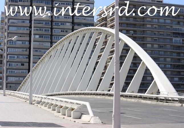2011_03_20 Passeio por Valência - Fallas 002.jpg