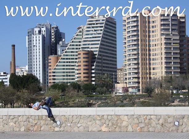 2011_03_20 Passeio por Valência - Fallas 068.jpg