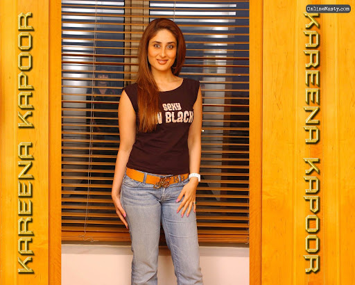 Kareena%2520Kapoor%2520(100) Notice how much darker and more mature it looks. Ooh, scary: