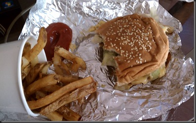 5guys