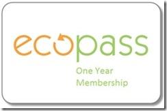 MEMBERSHIP-ECOPASS-001-2T