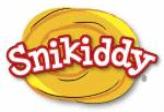 snikiddy-logo-onwhite