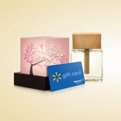 HCblogger_giftcard