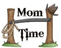 mom link round up2